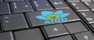 ABOUT AIDD